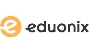 Eduonix Coupon Codes