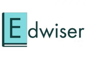 Edwiser Coupon Codes
