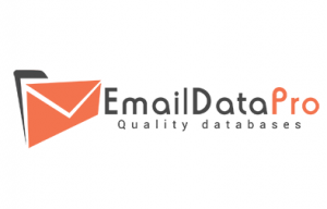 Email Data Pro Coupon Codes