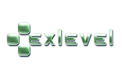 Exlevel Coupon Codes