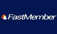 Fast Member Coupon Codes
