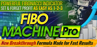 Fibo Machine Pro Coupon Codes