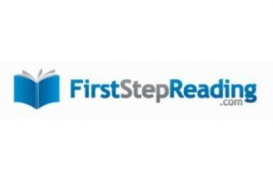 FirstStepReading.com Discount Codes