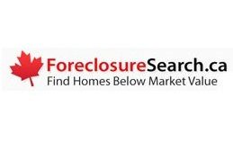 ForeclosureSearch.ca Coupon