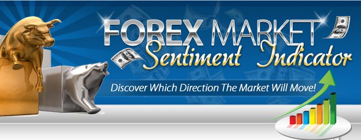 Forex Market Sentiment Coupon
