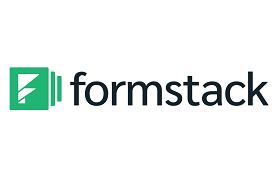 Formstack Discount Codes