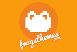 FrogsThemes Coupon Codes