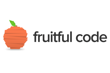 Fruitfulcode Coupon Codes