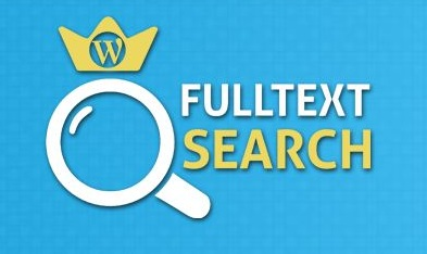 Fulltextsearch.org Coupon Codes