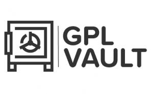GPL Vault Coupon Codes