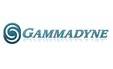Gammadyne Coupon Codes