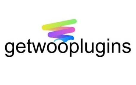 GetWooPlugins Coupon Codes