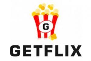 Getflix.com.au Promo Codes
