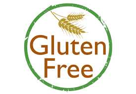 Gluten-Free-Bread.org Coupons