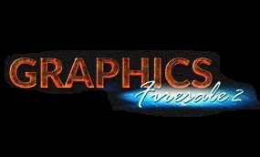 Graphics Firesale Coupon Codes