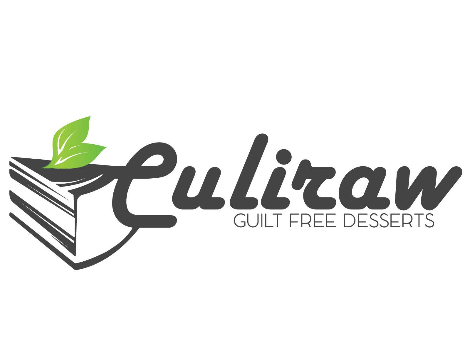 Guilt Free Desserts Coupon Codes