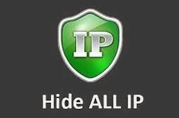 HIDE ALL IP Coupon Codes