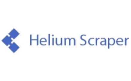 Helium Scraper Coupon Codes