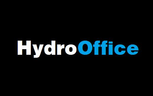HydroOffice Coupon Codes