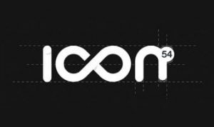 Icon54 Coupon Codes