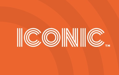 IconicWP Coupon Codes