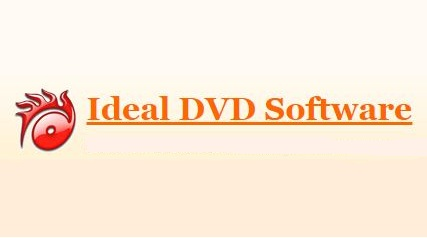 Ideal DVD Copy Coupon Codes