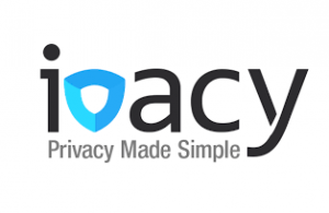 Ivacy Coupon Codes