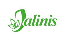 Jalinis Coupon Codes