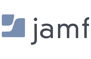 Jamf Coupon Codes