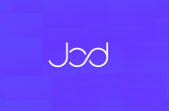 JooJ.us Coupon Codes