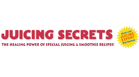 Juicing-secrets.com Coupons