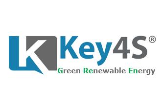 Key4s Coupon Codes