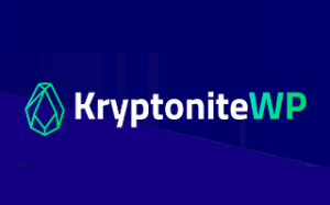 KryptoniteWP Coupon Codes