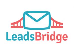 LeadsBridge Coupon Codes