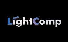 LightComp Coupon Codes