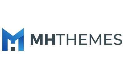 MHThemes Coupon Codes