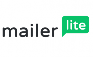 MailerLite Coupon Codes