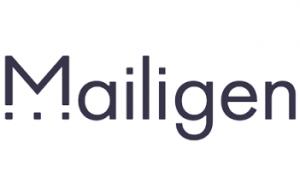 Mailigen Coupon Codes
