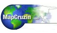 MapCruzin Coupon Codes