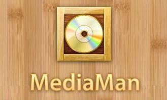 MediaMan Coupon Codes