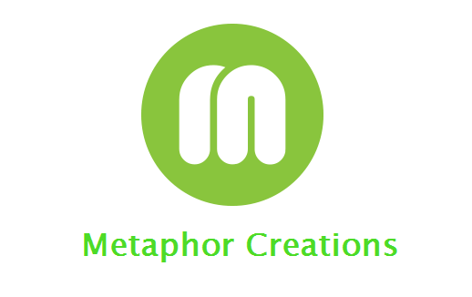 Metaphor Creations Coupon Codes