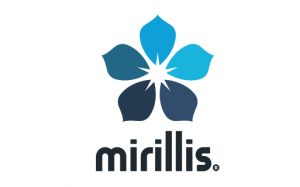 Mirillis Coupon Codes