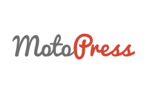 MotoPress Discount Codes