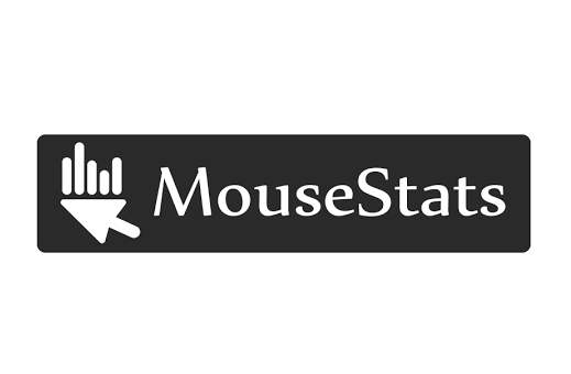 MouseStats Coupon Codes