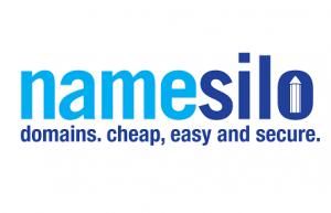 NameSilo Coupon Codes