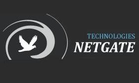 Netgate.sk Coupon Codes