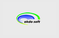OkdoSoft Coupon Codes