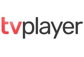 Online TV Player Coupon Codes