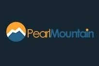 PearlMountainSoft Coupon Codes