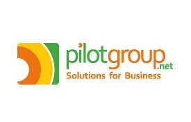 PilotGroup.net Coupon Codes